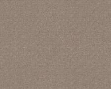 AS Creation Allure 367693 обои виниловые на флизелиновой основе