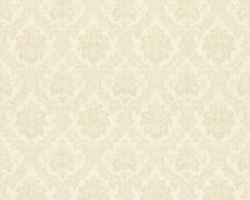 AS Creation Originals Safina 333231 обои виниловые на флизелиновой основе