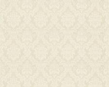 AS Creation Originals Safina 333235 обои виниловые на флизелиновой основе