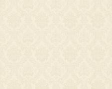 AS Creation Originals Safina 333233 обои виниловые на флизелиновой основе