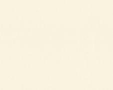 AS Creation Originals Safina 333251 обои виниловые на флизелиновой основе