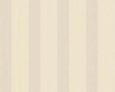 AS Creation Originals Safina 333245 обои виниловые на флизелиновой основе