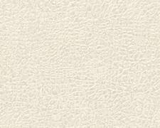 AS Creation Architects Paper Absolutely Chic 369703 обои виниловые на флизелиновой основе