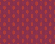 AS Creation Architects Paper Absolutely Chic 369731 обои виниловые на флизелиновой основе