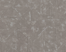 AS Creation Architects Paper Absolutely Chic 369749 обои виниловые на флизелиновой основе
