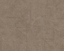 AS Creation Architects Paper Absolutely Chic 369748 обои виниловые на флизелиновой основе