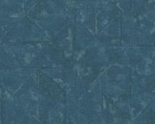 AS Creation Architects Paper Absolutely Chic 369751 обои виниловые на флизелиновой основе
