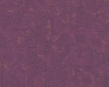 AS Creation Architects Paper Absolutely Chic 369741 обои виниловые на флизелиновой основе