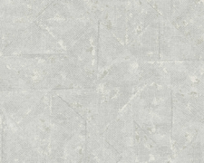 AS Creation Architects Paper Absolutely Chic 369747 обои виниловые на флизелиновой основе