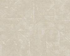 AS Creation Architects Paper Absolutely Chic 369746 обои виниловые на флизелиновой основе