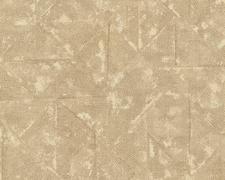 AS Creation Architects Paper Absolutely Chic 369745 обои виниловые на флизелиновой основе