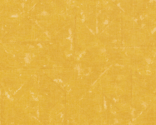 AS Creation Architects Paper Absolutely Chic 369744 обои виниловые на флизелиновой основе