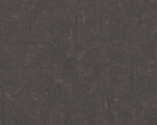 AS Creation Architects Paper Absolutely Chic 369742 обои виниловые на флизелиновой основе