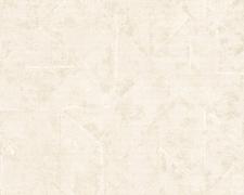 AS Creation Architects Paper Absolutely Chic 369743 обои виниловые на флизелиновой основе