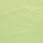 Silk Plaster Art Desing 1 296 жидкие обои