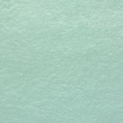 Silk Plaster Art Desing 1 301 жидкие обои