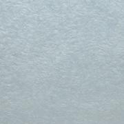 Silk Plaster Art Desing 1 300 жидкие обои