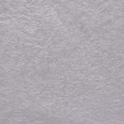 Silk Plaster Art Desing 1 299 жидкие обои