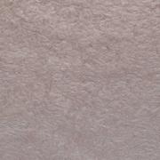 Silk Plaster Art Desing 1 298 жидкие обои