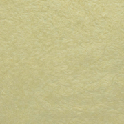 Silk Plaster Art Desing 1 297 жидкие обои