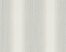AS Creation Adelaide 348612 обои виниловые на бумажной основе