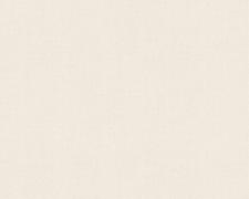 AS Creation Adelaide 366961 обои виниловые на бумажной основе
