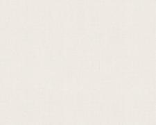 AS Creation Adelaide 366962 обои виниловые на бумажной основе