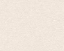 AS Creation Adelaide 367021 обои виниловые на бумажной основе
