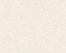 AS Creation Adelaide 367023 обои виниловые на бумажной основе