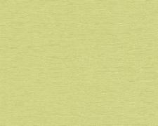 AS Creation Adelaide 367024 обои виниловые на бумажной основе