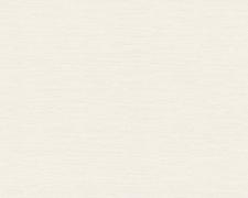 AS Creation Adelaide 937541 обои виниловые на бумажной основе