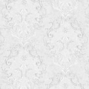 Emiliana Parati Decori & Decori Amore 82810 обои виниловые на флизелиновой основе