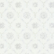 Emiliana Parati Decori & Decori Amore 82823 обои виниловые на флизелиновой основе