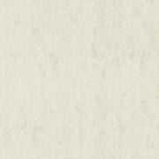 Emiliana Parati Decori & Decori Amore 82832 обои виниловые на флизелиновой основе