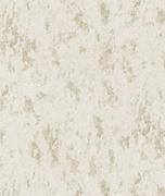 Emiliana Parati Decori & Decori Amore 82835 обои виниловые на флизелиновой основе