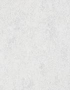 Emiliana Parati Decori & Decori Amore 82837 обои виниловые на флизелиновой основе