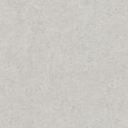 Emiliana Parati Decori & Decori Amore 82842 обои виниловые на флизелиновой основе