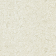 Emiliana Parati Decori & Decori Amore 82845 обои виниловые на флизелиновой основе