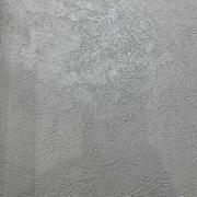 Emiliana Parati Decori & Decori Amore 82849 обои виниловые на флизелиновой основе