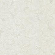 Emiliana Parati Decori & Decori Amore 82850 обои виниловые на флизелиновой основе