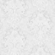 Emiliana Parati Decori & Decori Amore 82859 обои виниловые на флизелиновой основе