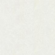Emiliana Parati Decori & Decori Bukhara 82725 обои виниловые на флизелиновой основе