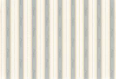Евродекор Julie 7008-04 обои виниловые на флизелиновой основе