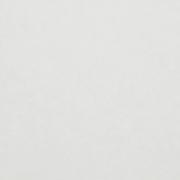 Elysium Е59065 флизелин малярный