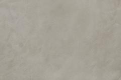 Elysium Клевер фон промо Е24336 обои виниловые на флизелиновой основе