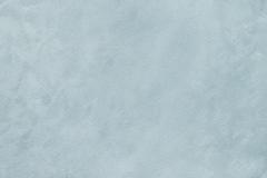 Elysium Клевер фон промо Е24335 обои виниловые на флизелиновой основе