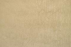 Elysium Sonet Sharm Жатка Е36914 обои виниловые на флизелиновой основе