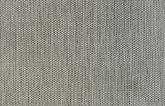 Elysium Рустика Е52126 обои виниловые на флизелиновой основе