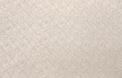 Elysium Фактура Е55801 обои виниловые на флизелиновой основе
