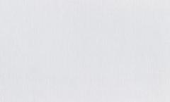 Аспект Манхэттен 70254-14 обои виниловые на флизелиновой основе